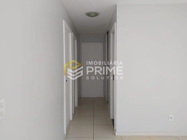 E*More no Renascença - 3 quartos - Nascente - 105m² - Foto 2
