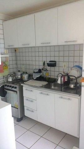 Conjunto Residencial Porto das Palmeiras - Foto 11