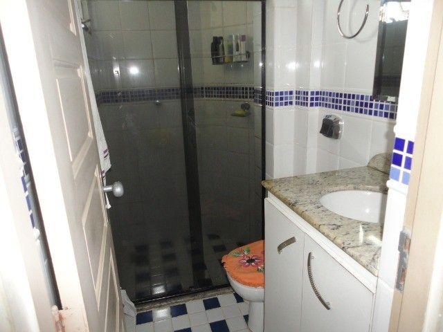Excelente Apartamento no Bairro Batista Campos - Foto 10