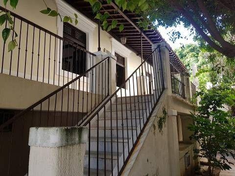 LM vende Suntuosa Casa na Rua do Bonfim em Olinda - Foto 2
