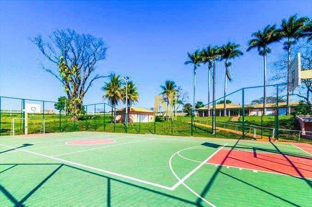 Terreno à venda, 250 m² por R$ 209.000,00 - Jardim Montecatini - Londrina/PR - Foto 8