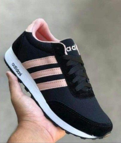 Adidas Neo  - Foto 4