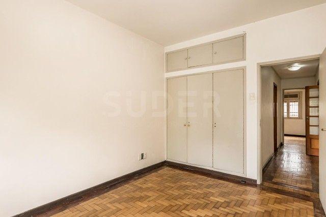 Apartamento à venda com 2 dormitórios em Cidade baixa, Porto alegre cod:2197- - Foto 15