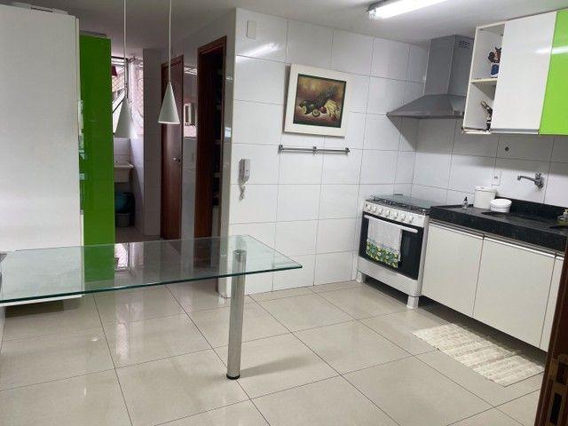 Excelente apartamento na Jatiúca  - Foto 5