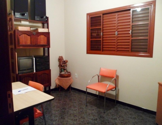 Oportunidade de casa á venda no bairro Mirante das Agulhas!   - Foto 4