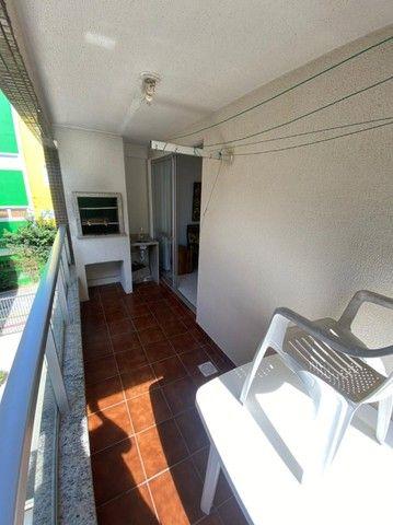Vende-se Apartamento Centro de Bombinhas ( quadra mar ) - Foto 14