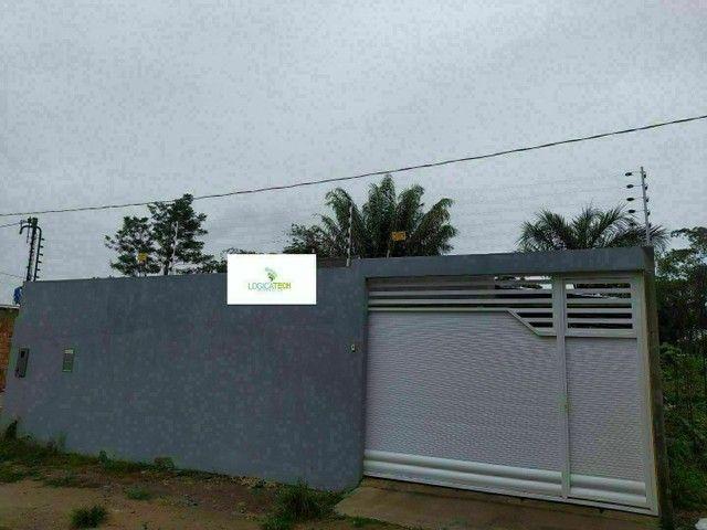 Cerca Elétrica ou Concertina Instalado (promoção) - Foto 4