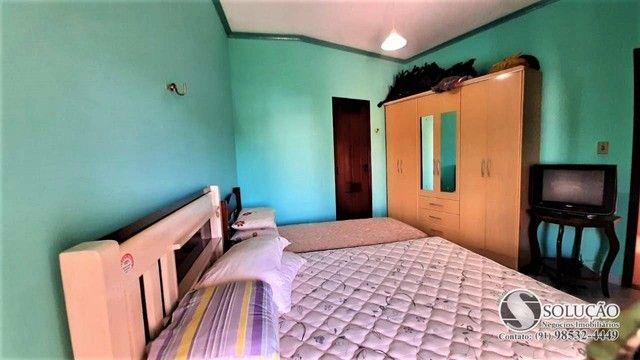 Apartamento com 4 dormitórios à venda, 1 m² por R$ 370.000,00 - Centro - Salinópolis/PA - Foto 14