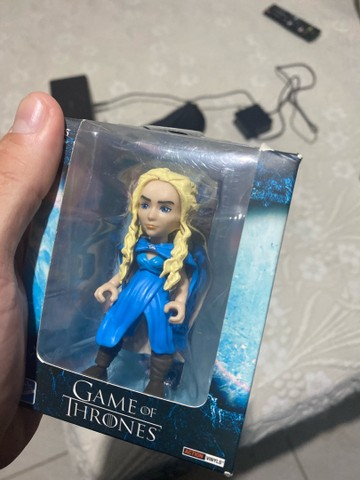 Action Figure - Game of Thrones - Foto 2