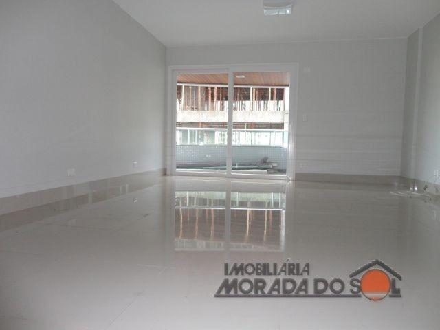 Apartamento para alugar com 3 dormitórios em Zona 07, Maringa cod:15250.4207 - Foto 19
