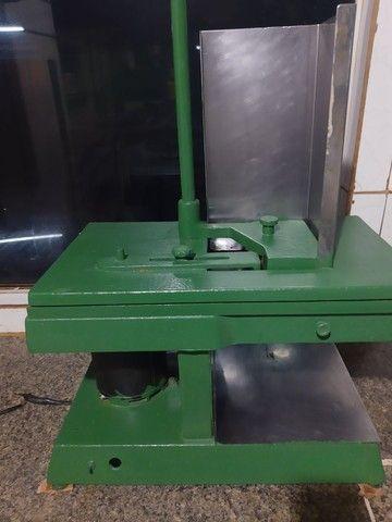Fatiador automático - Foto 3