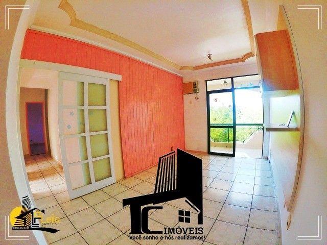 Condominio Fechado Mychelle-Com Elevador - Foto 11