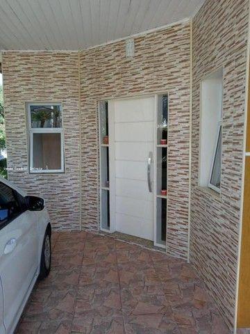 Casa em Condomínio para Venda Vargem Grande Paulista / SP - Santa Adélia - 520,00 m² - Foto 10