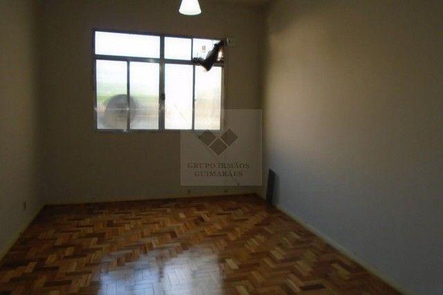 Apartamento - VILA ISABEL - R$ 1.200,00