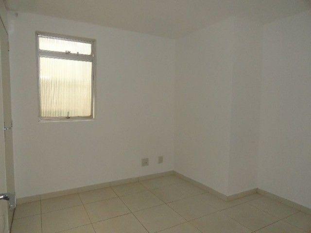 Apartamento de 2 Quartos no Guará - Foto 6