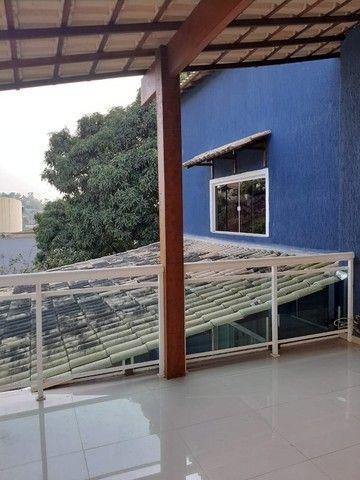 Aluguel de Casa no Barro Vermelho - São Gonçalo - Foto 7