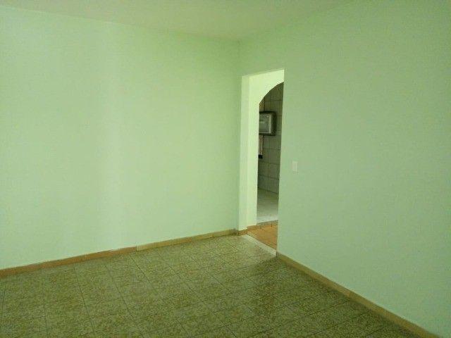 Alugo apartamento. - Foto 5