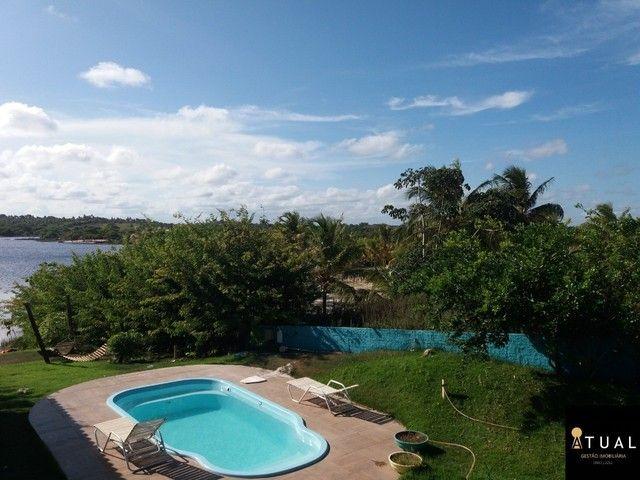 Entre Rios - Casa de Condomínio - Sauípe - Foto 7