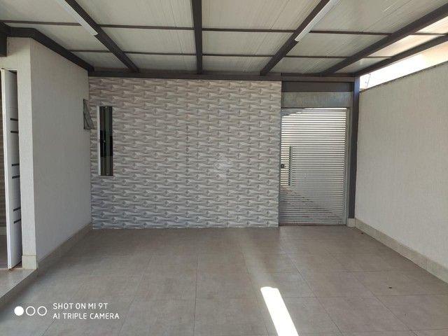 Casa de condomínio à venda com 3 dormitórios em Panamá, Campo grande cod:BR3CS12949 - Foto 17