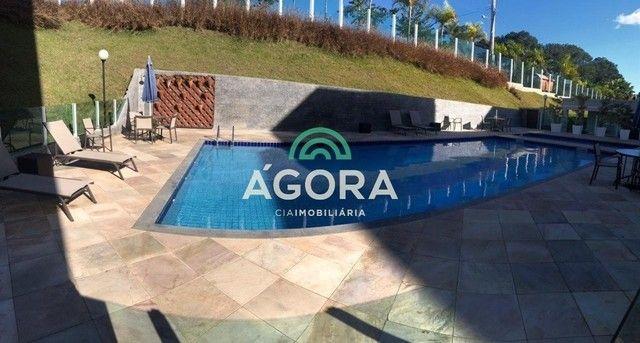 Apartamento à venda com 2 dormitórios em São josé, Canoas cod:9345 - Foto 10