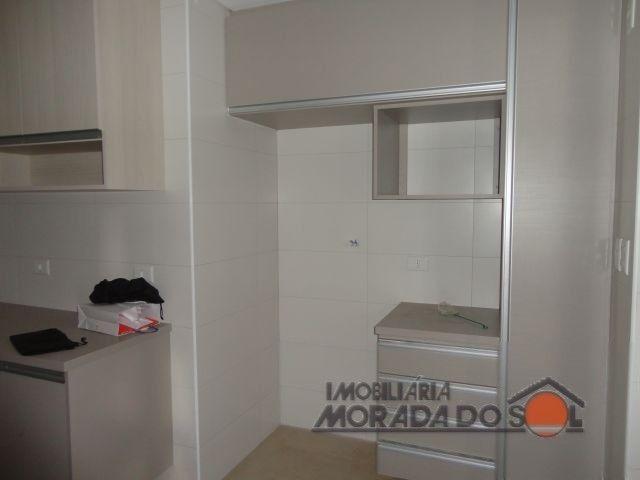 Apartamento para alugar com 3 dormitórios em Zona 07, Maringa cod:15250.4207 - Foto 20
