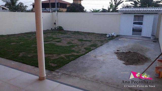 Casa a Venda, 3 Dormitórios em Itaipuaçú! - Foto 5