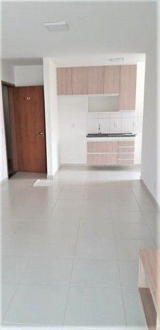 Cuiabá - Apartamento Padrão - Planalto - Foto 6