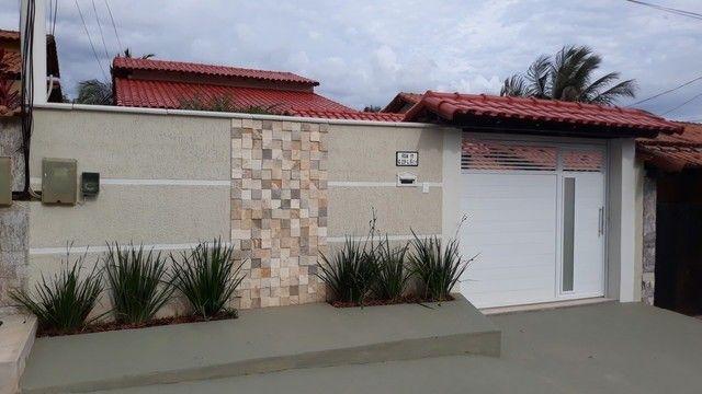 Excelente Casa em Itaipuaçú! - Foto 2