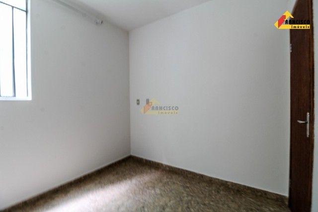 Apartamento para aluguel, 3 quartos, 1 vaga, Santa Clara - Divinópolis/MG - Foto 5