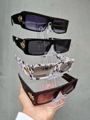 Óculos de Sol Bomber Lv