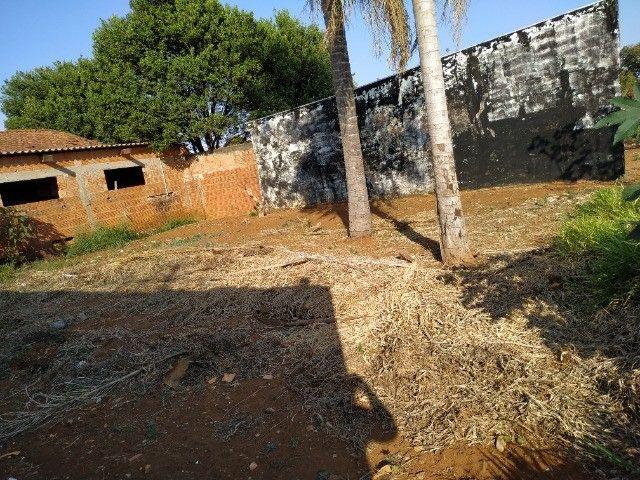 Vendo casa na Nova Campo Grande - Foto 10