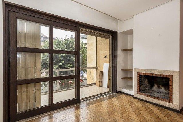 Apartamento à venda com 2 dormitórios em Cidade baixa, Porto alegre cod:2197- - Foto 6
