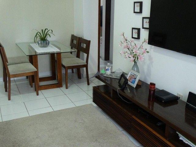 Salvador - Apartamento Padrão - Vila Laura - Foto 3