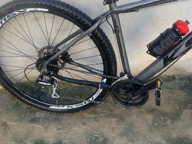 Bike ksw 29  - Foto 2