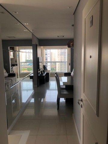 Apartamento dos Sonhos em Presidente Altino - Osasco/ SP