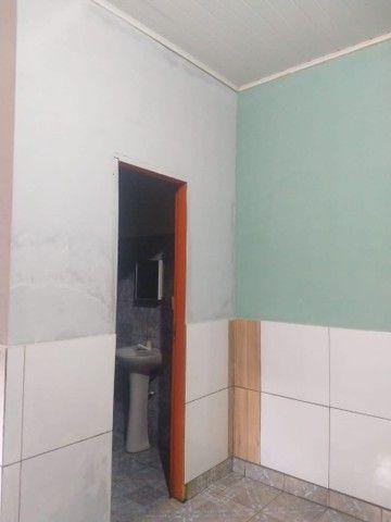 Aluguel de apartamentos - Foto 3
