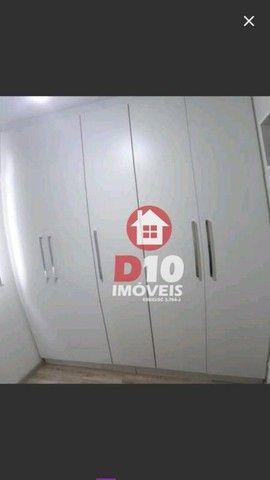 Apartamento com 2 dormitórios em Criciúma-SC,próximo da Havan, Fort Atacadista e Mercado M - Foto 2