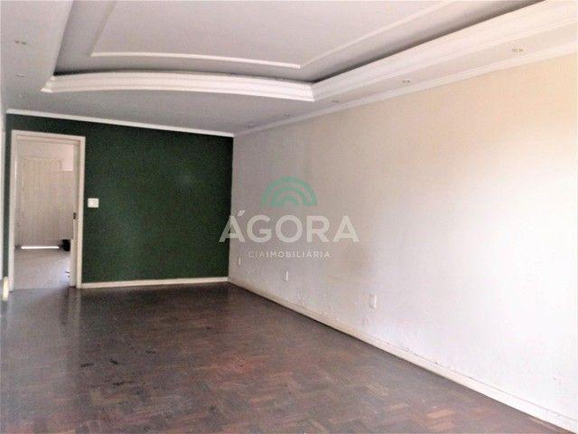 Casa à venda com 3 dormitórios em São josé, Canoas cod:8596 - Foto 3