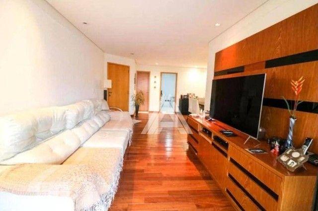 Apartamento à venda, 143 m² por R$ 870.000,00 - Centro - Santo André/SP - Foto 13