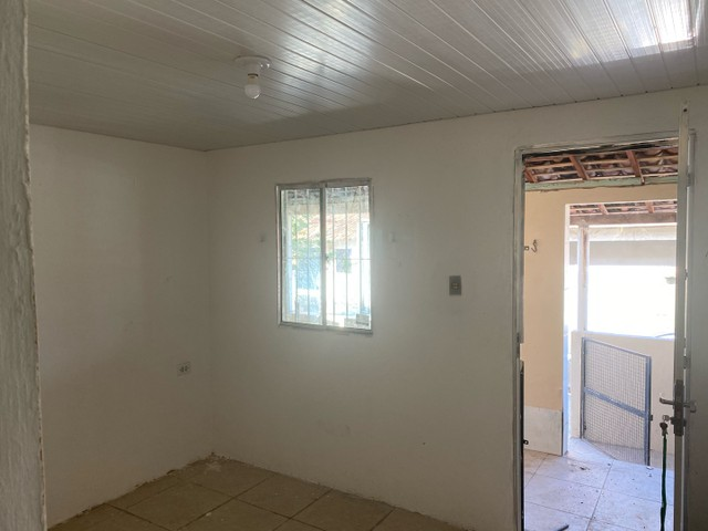 Casa para aluguel em camaragibe  - Foto 6