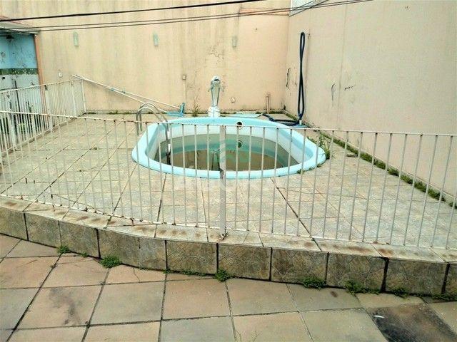 Casa à venda com 3 dormitórios em São josé, Canoas cod:8596 - Foto 12