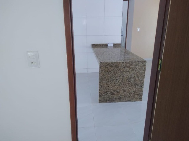 Vende-se Casa em Tamandaré PE!! - Foto 6