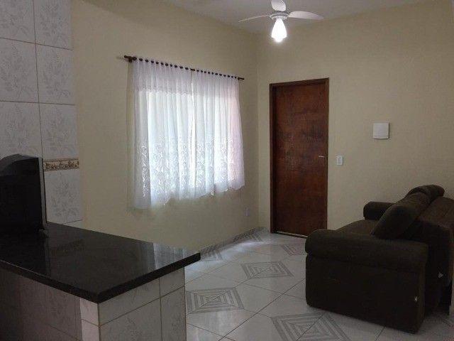 Promoção aluguel em casas na Prainha de Mambucaba, Paraty - Foto 17