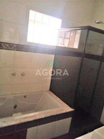 Casa à venda com 3 dormitórios em São josé, Canoas cod:8596 - Foto 9