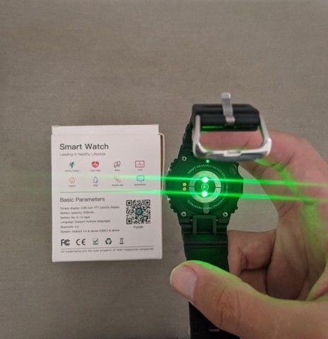 Smartwatch X12 - Foto 2