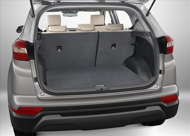 Hyundai Creta 2.0 16v Prestige - Foto 16