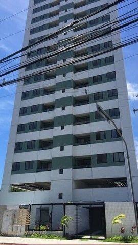 Apartamento 2 Quartos + 01 na Encruzilhada - Foto 4