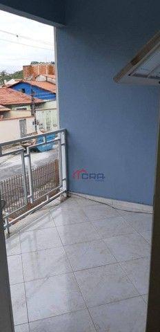 Casa com 3 dormitórios à venda, 180 m² por R$ 580.000,00 - Jardim Vila Rica - Tiradentes - - Foto 9
