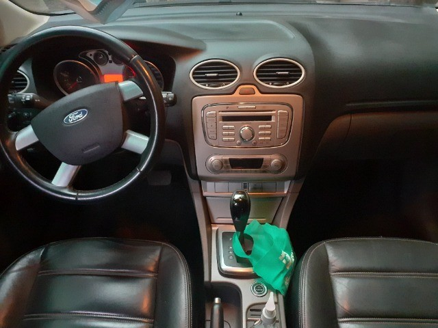 Vendo Ford Focus - Foto 12
