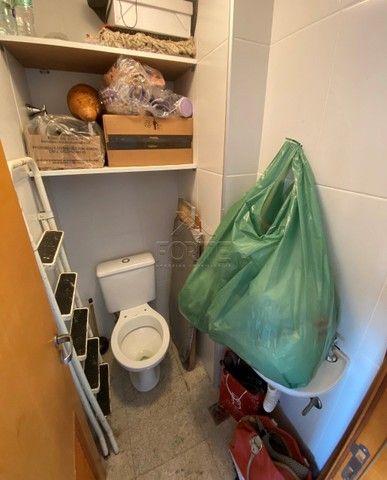 Apartamento à venda com 3 dormitórios em Centro, Piracicaba cod:143 - Foto 19
